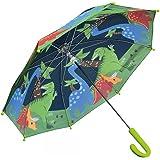 Paraguas de Dinosaurios