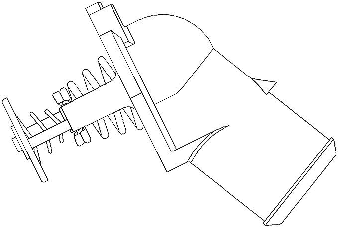 Amazon Com Acdelco 15 10412 Gm Original Equipment Engine Coolant