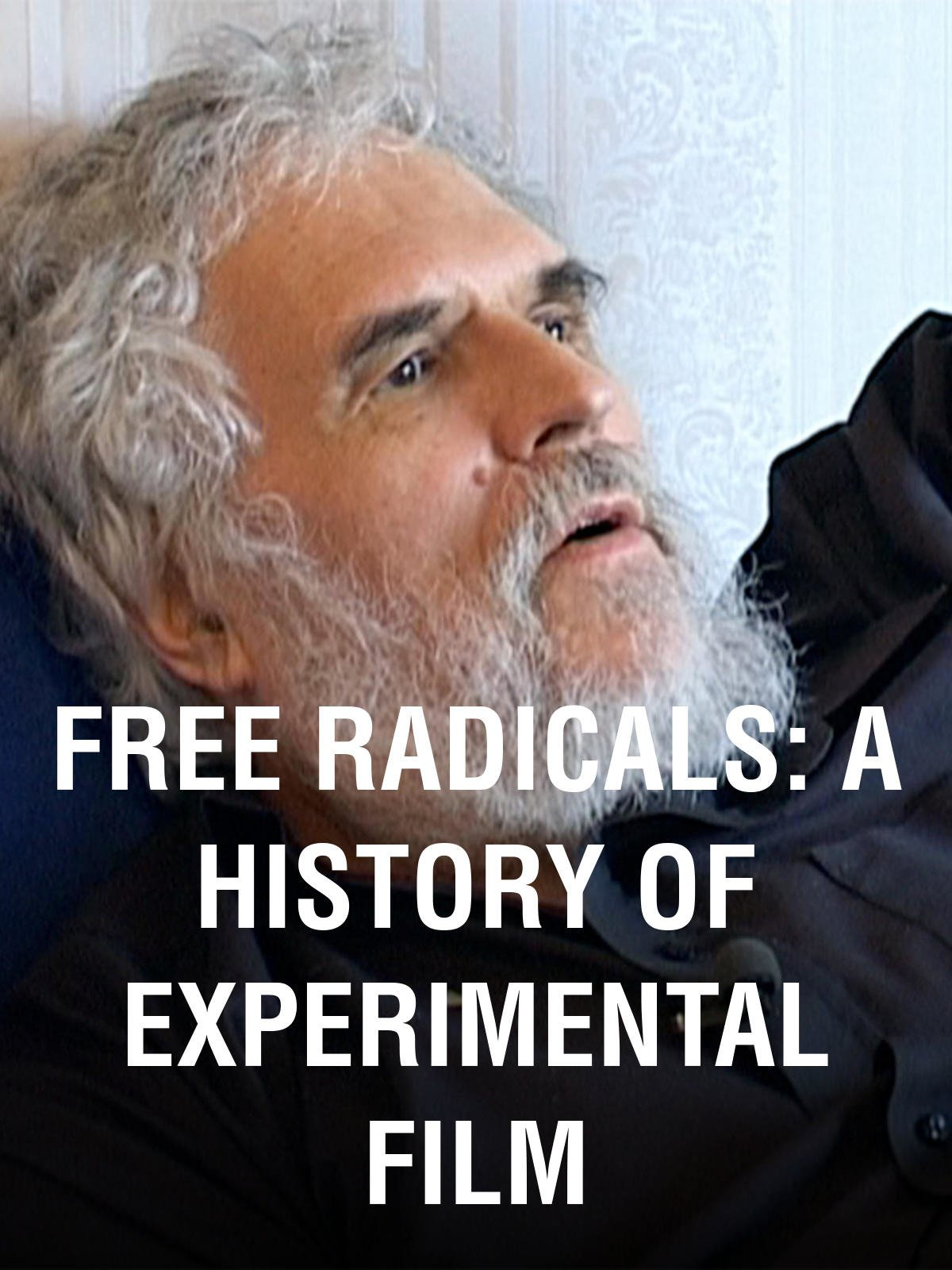 free radicals a history of experimental film