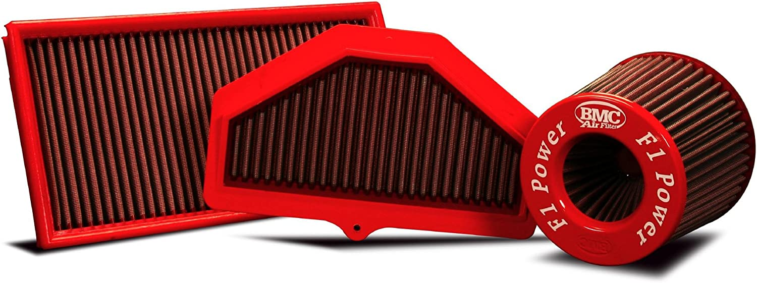 BMC Replacement Filters for BMW F80//F82 M3//M4