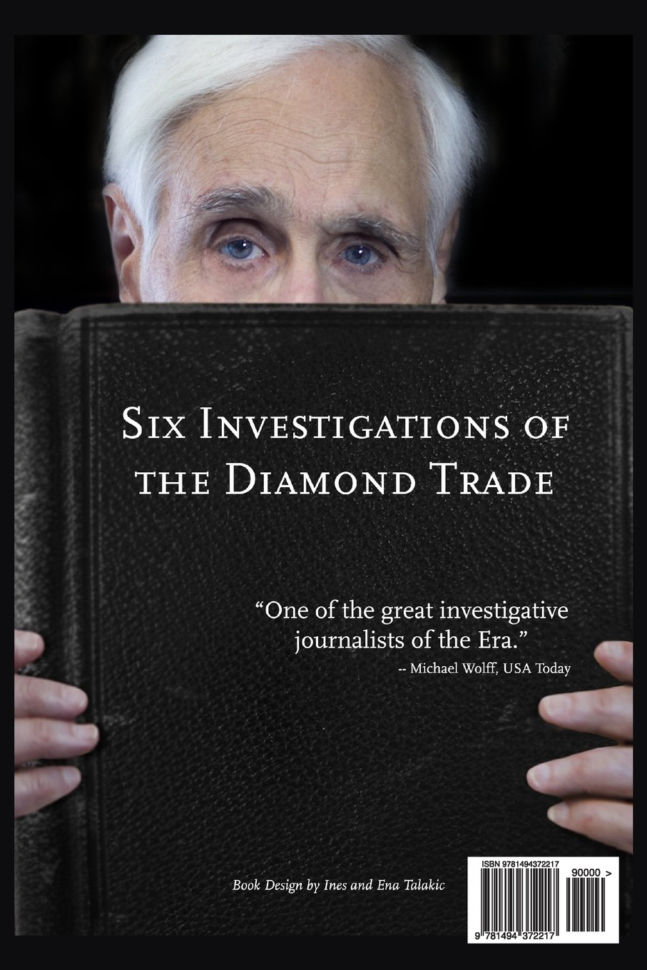 Have You Ever Tried to Sell a Diamond?: And other Investigations of the  Diamond Trade (Short-form Book): Edward Jay Epstein: 9781494372217:  Amazon.com: ...