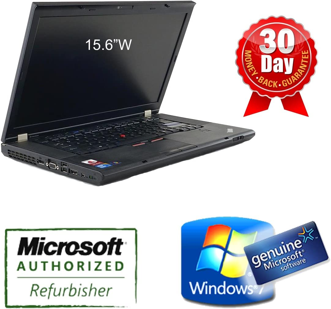 Electronics Computers & Accessories 15.6 W /Windows 7 Professional ...
