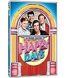 Happy Days: Stagione 1 (3 DVD)