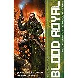 Blood Royal (Necromunda Book 1)
