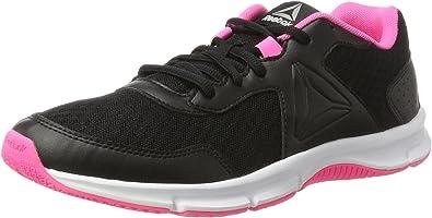 Reebok Express Runner, Chaussures de Running Femme: Amazon