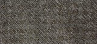 "product image for Weeks Dye Works Wool Fat Quarter Houndstooth Fabric, 16"" by 26"", Hippo"