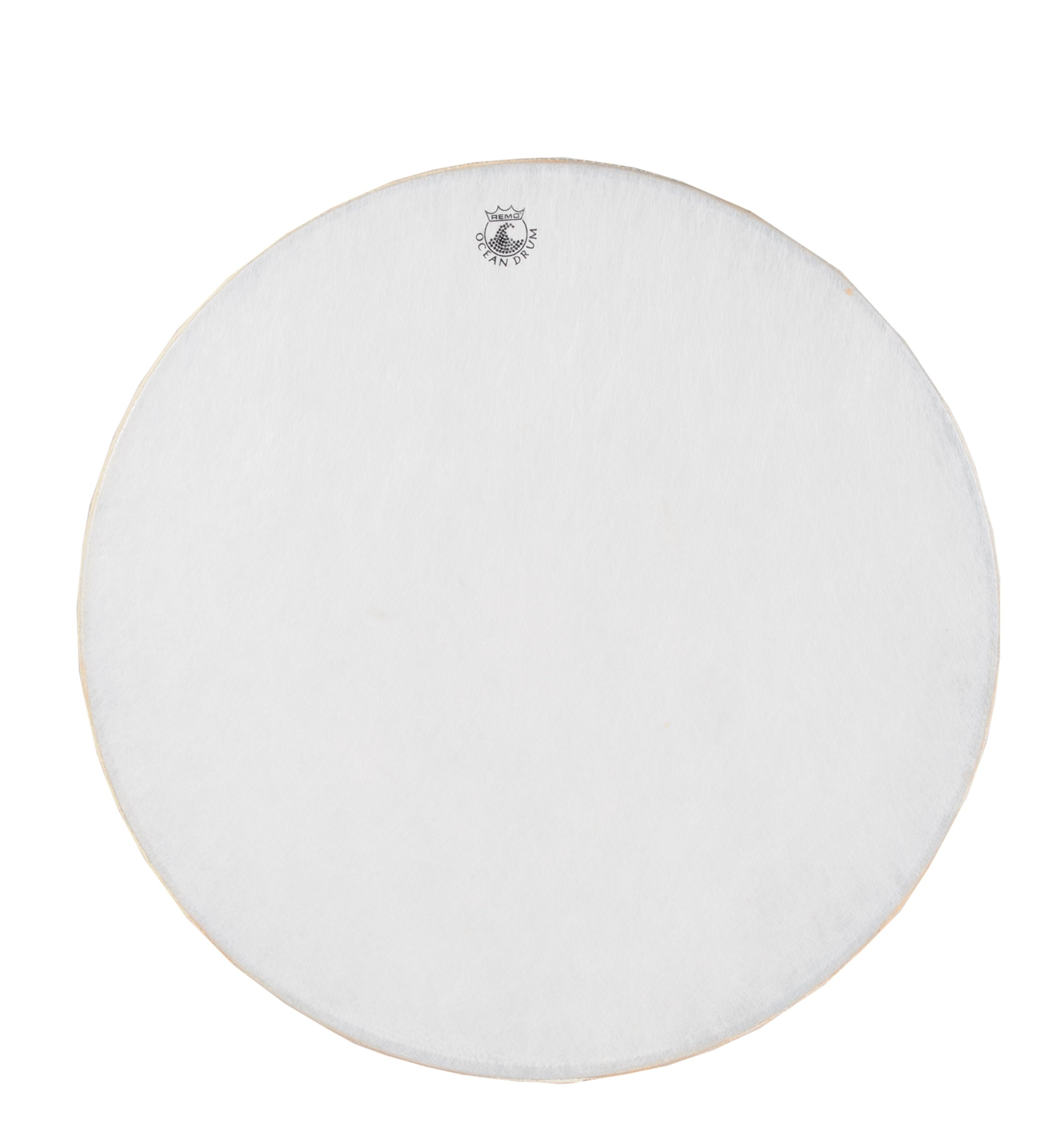 Remo Ocean Drum - Standard, 22'' by Remo