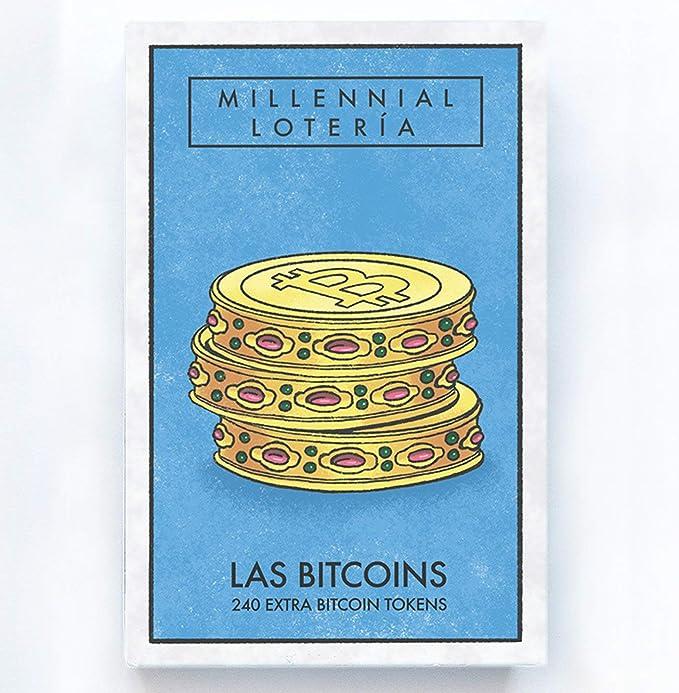 loteria bitcoin)