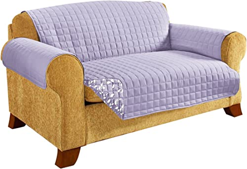 CELINE-LINEN-Reversible-Quilted-Furniture-Protector