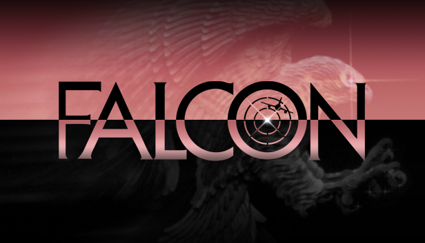 falcon-online-game-code
