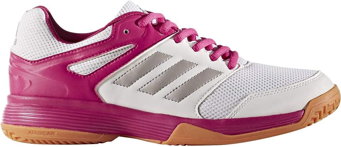 adidas femme handball