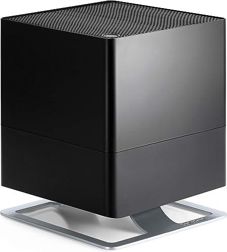 Stadler Form Anton Humidifier Black A 002A