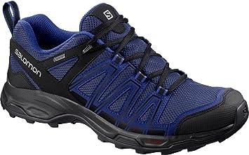 Salomon Eastwood GTX Gore Tex hiking boots 9c6eeab0b8a