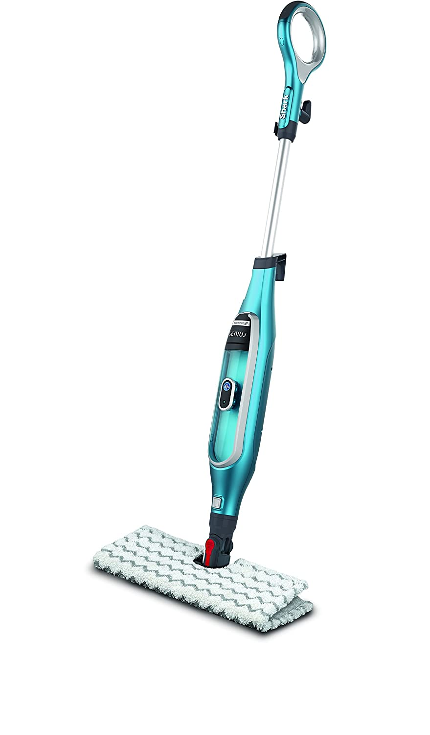 Shark Genius Steam Pocket Mop System (S6002) SharkNinja