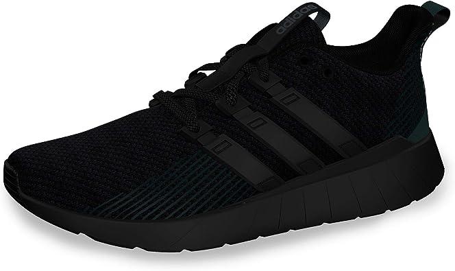 adidas Questar Flow, Zapatillas de Deporte para Hombre: Amazon.es: Zapatos y complementos