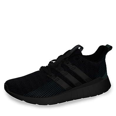 adidas Herren Questar Flow Fitnessschuhe: adidas: