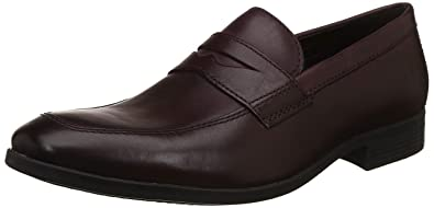 414c3601 Clarks Men's Conwell Way Formal Shoes