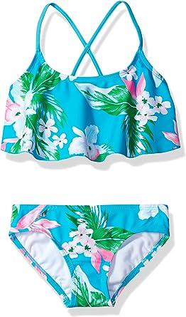 Kanu Surf Girls Bikini