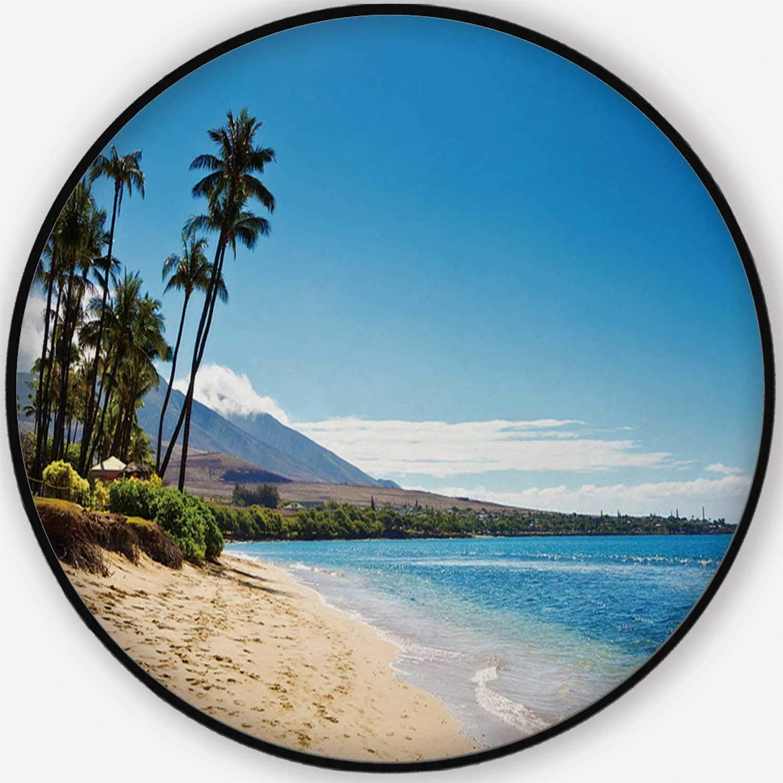 Amazon Com Aluoni Kaanapali Beach And Resort Hotels On