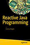 Reactive Java Programming