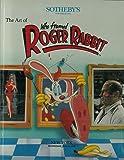 The Art of Who Framed Roger Rabbit