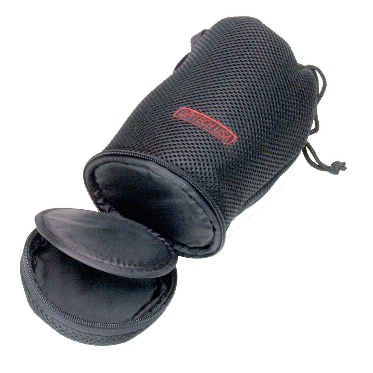 OP/TECH USA Lens/Filter Pouch - Medium by OP/TECH USA