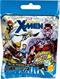 Marvel Dés Masters X-men mystérieux pack booster