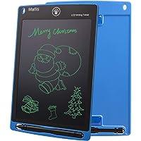 Mafiti 8,5 Pulgadas Tableta Gráfica, Tablets de Escritura