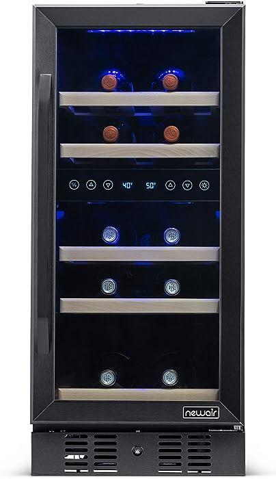 Top 10 Barbie Glam Refrigerator