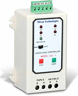 71MujYTBZmL._AC_UL320_SR226320_ ellico automatic liquid level controller amazon in industrial ellico water level controller wiring diagram at panicattacktreatment.co