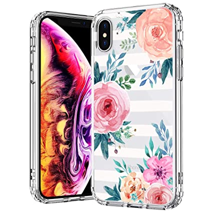 girls iphone xs case