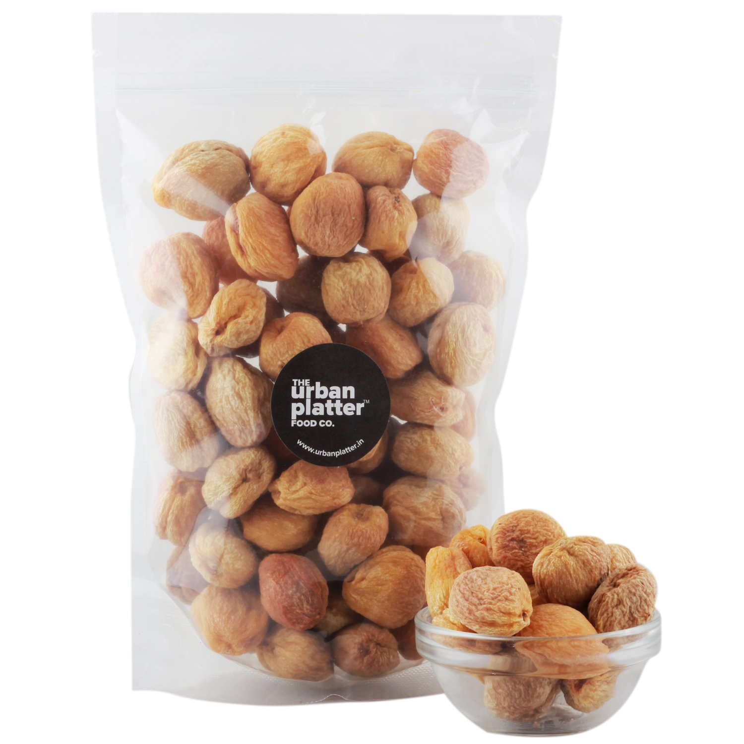 Dried apricots during breastfeeding: when to include in the diet and the rules for choosing the ideal product 7