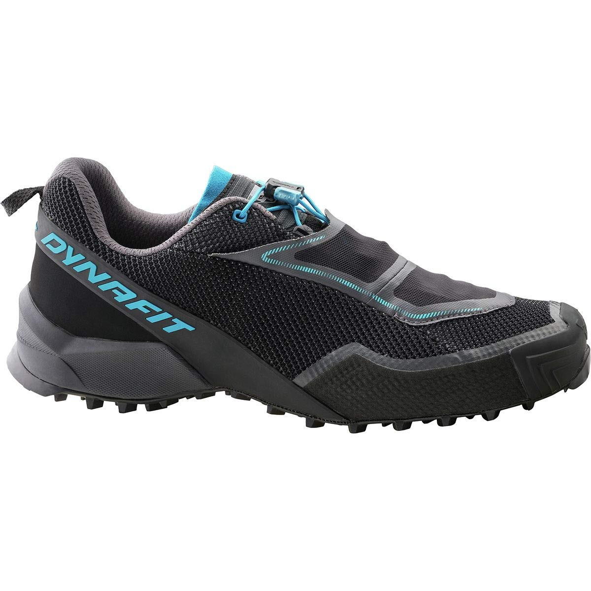 【再入荷】 [ダイナフィット] メンズ Trail ランニング Speed Mountain Trail ランニング Running Running Shoe [並行輸入品] B07P2VLG3T 12, ダイナゴルフ:838c4beb --- newsdarpan.in