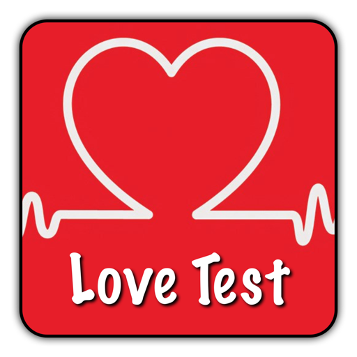 Image result for love test