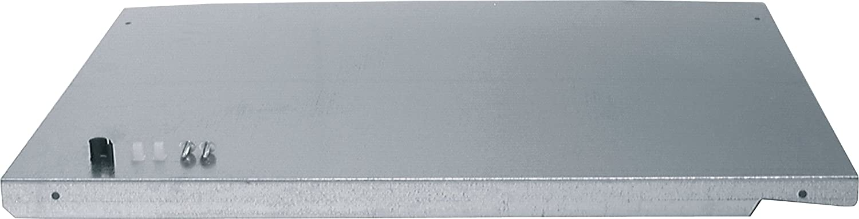 Bosch WMZ2420 - Baso para lavadoras Bosch modelo WAE28143 y WAE2834P