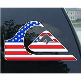 Amazon.com: Hawaiian Islands Decal Sticker: Automotive