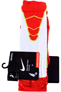 Nike vapor football socks #SX4698-136(L)