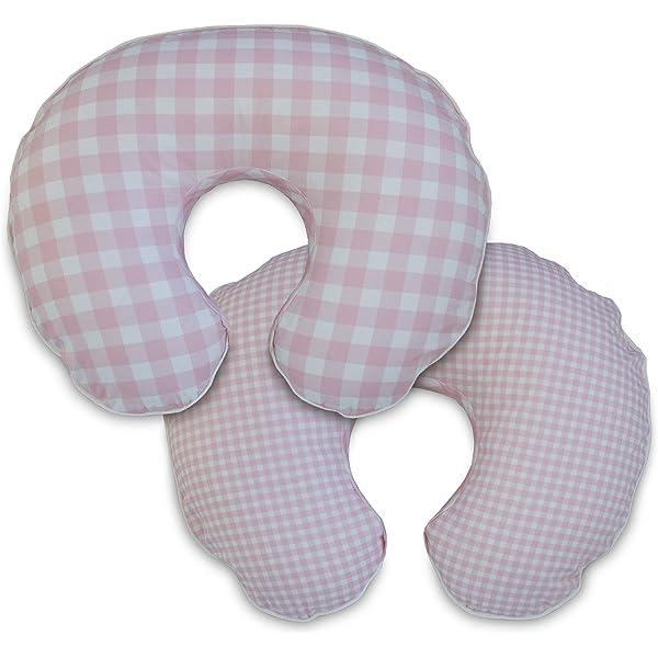 Amazon.com: Funda Bobby de almohada. Hecha de microfibra: Baby