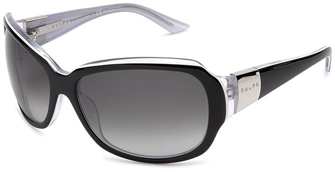 Gafas polarizadas ralph lauren