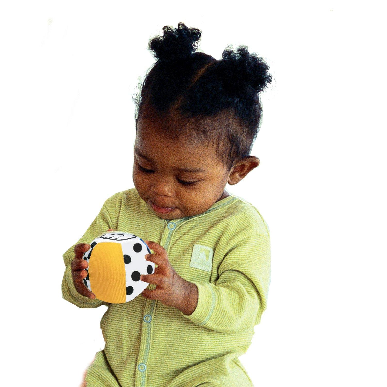 Amazon Manhattan Toy Wimmer Ferguson Mind Shapes Multi