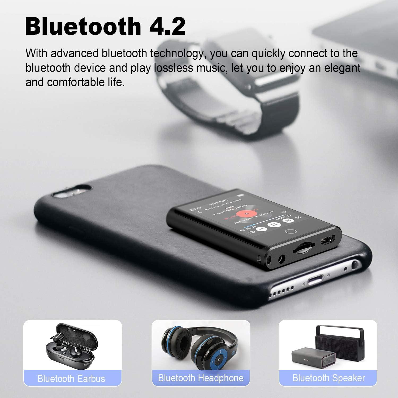 Electronics Portable Audio & Video restaurantindia.dk Perfect for ...