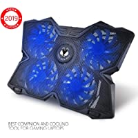 Amazon Best Sellers Best Laptop Cooling Pads Amp External Fans