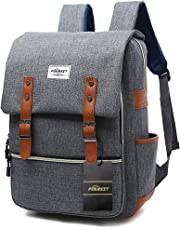 Luggage  Backpacks   Backpack Accessories 73e684c8d081a