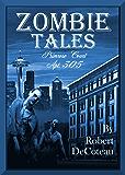 Zombie Tales: Primrose Court Apt. 305