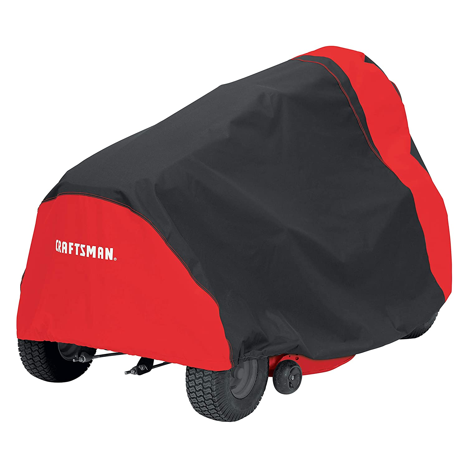 Craftsman Riding Lawn Mower Cover, Medium