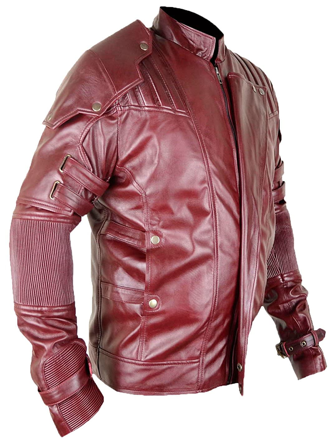 Amazon.com: mshc Guardianes de la Galaxia 2 Star Lord Peter ...