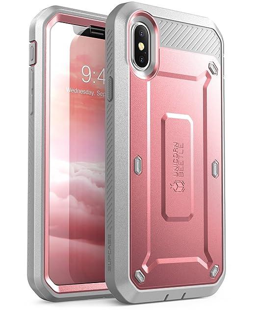 supcase iphone xs case