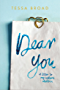 Dear You: A Letter to My Unborn Children