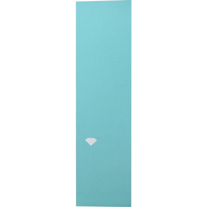 Diamond Diamond Diamond Blu Single/wht Grip Single Sheet by Diamond Co Supply Co B01G55VYQW, 宮古市:a6ff6466 --- ero-shop-kupidon.ru