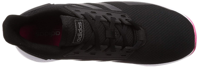Adidas Damen Duramo Duramo Duramo 9 Fitnessschuhe Mehrfarbig Negbás Rossho 000 38 2 3 EU 64d11c